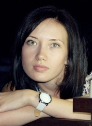 meet Russian girls seeking men