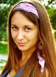 Russian women looking for dating
